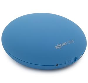 Boompods  DownDraft Portable Speaker